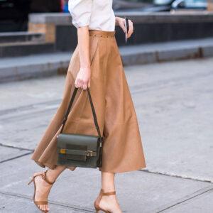 Kelly's Chic Under $100: Workwear