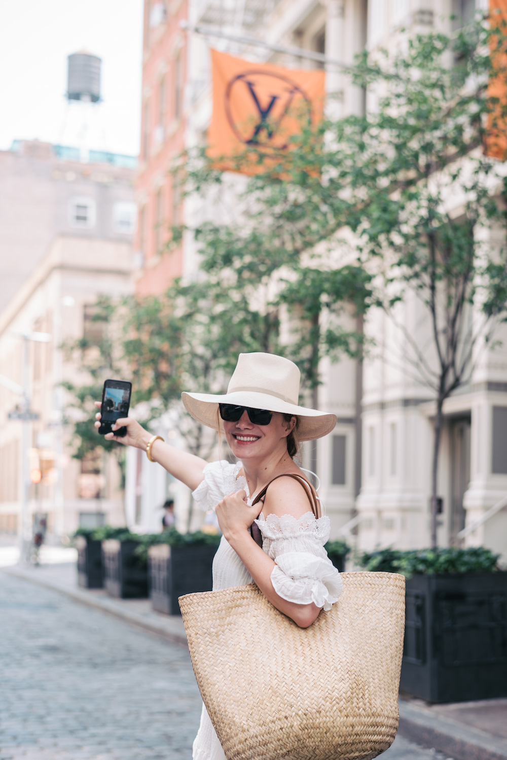 why I rely upon my phone // verizon total mobile protection | the stripe