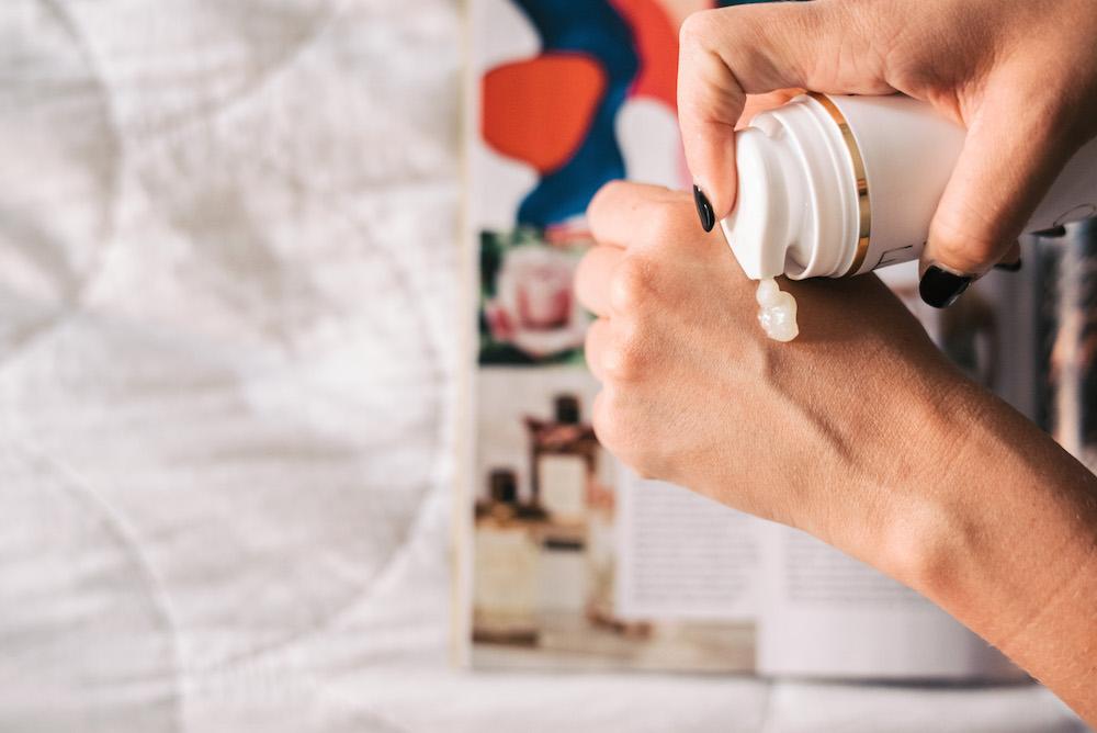 Gel Balm Cleanser Acne Formula Cream (2 oz, ZIN: 524261) - 3-Pack