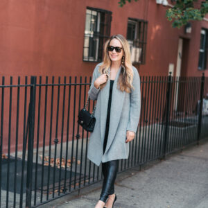 Nordstrom Anniversary Sale: What I Bought.