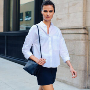 Kelly's Chic Under $100: Must Haves.
