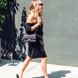 LBD… + 5 questions for you!