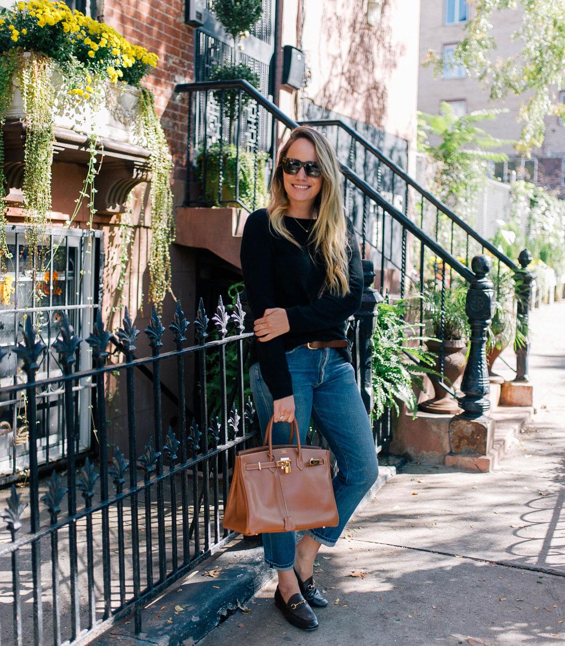 b9ec339bd98 Classic Fall Street Style