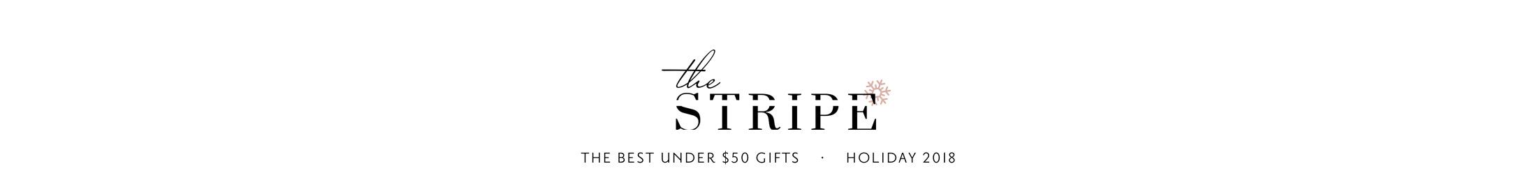 The Stripe