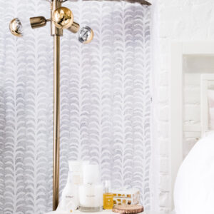 How to Create a Luxurious Bedtime Routine.
