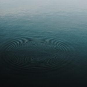 Carly Heitlinger's Meditation Journey.