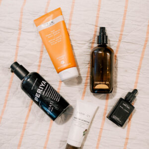 Earth Day: 5 Clean Beauty Products You Need to Know.