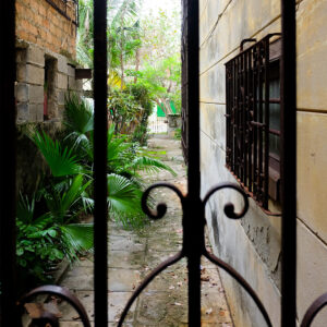Cuba Travel Guide.