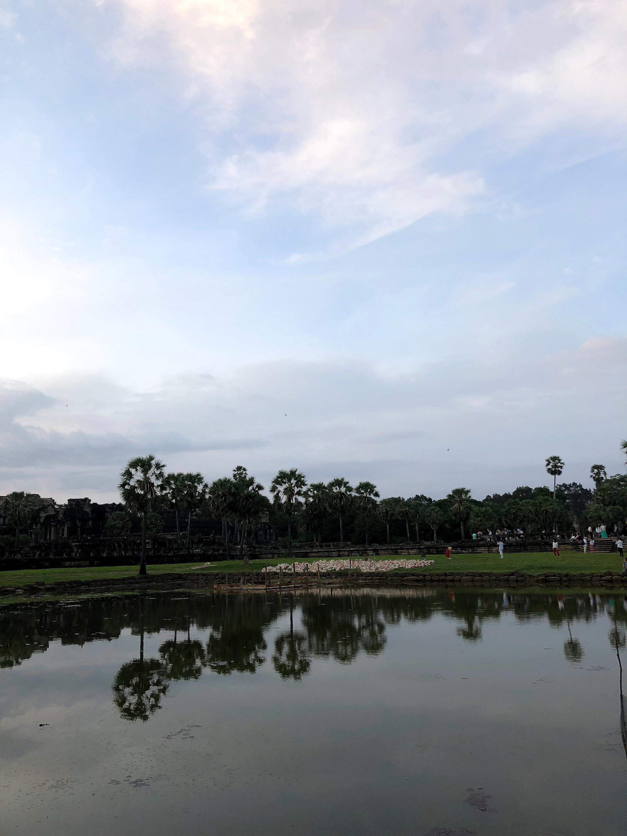 angkor wat cambodia photo diary_3700