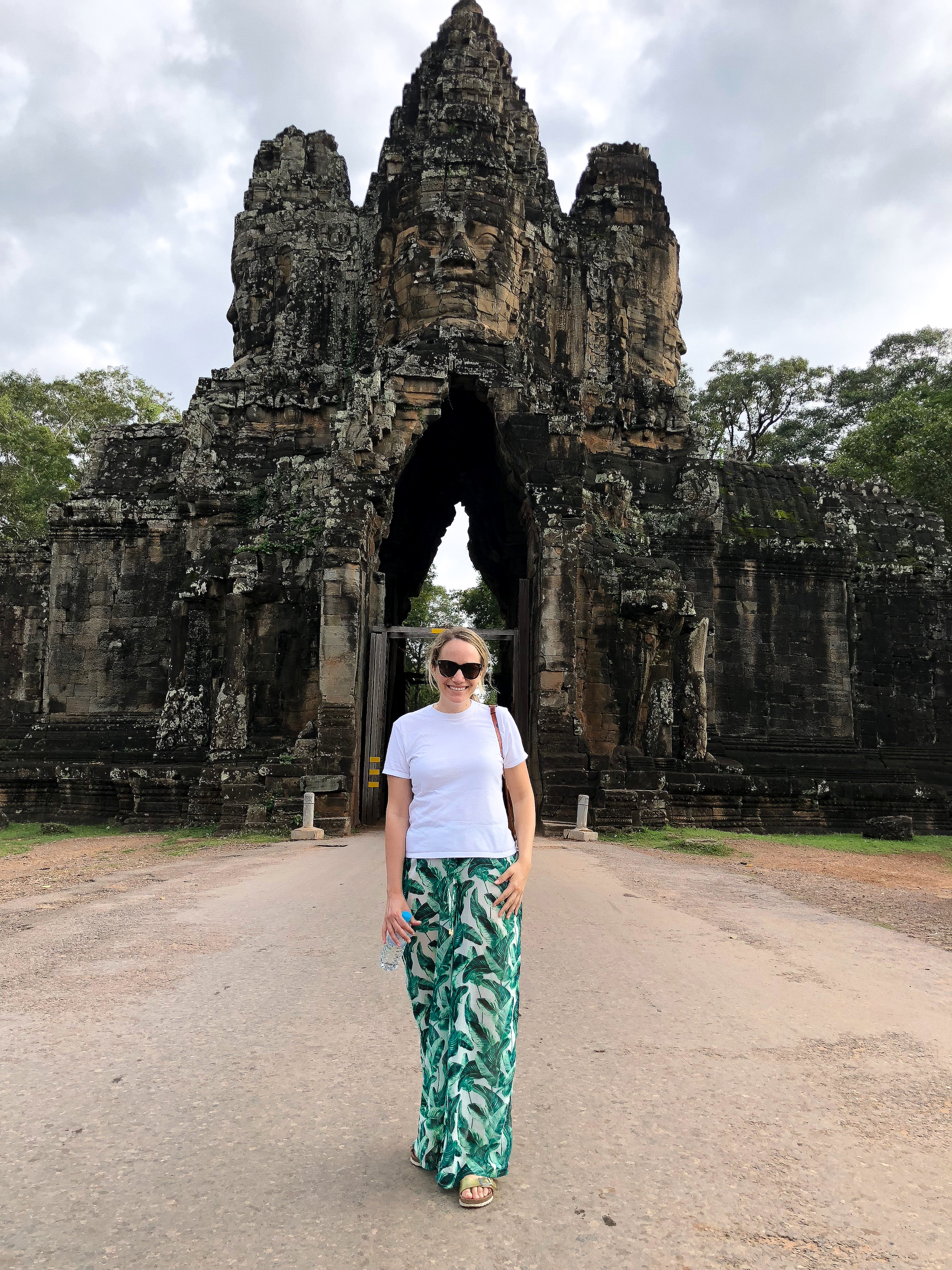 angkor wat cambodia photo diary_3785