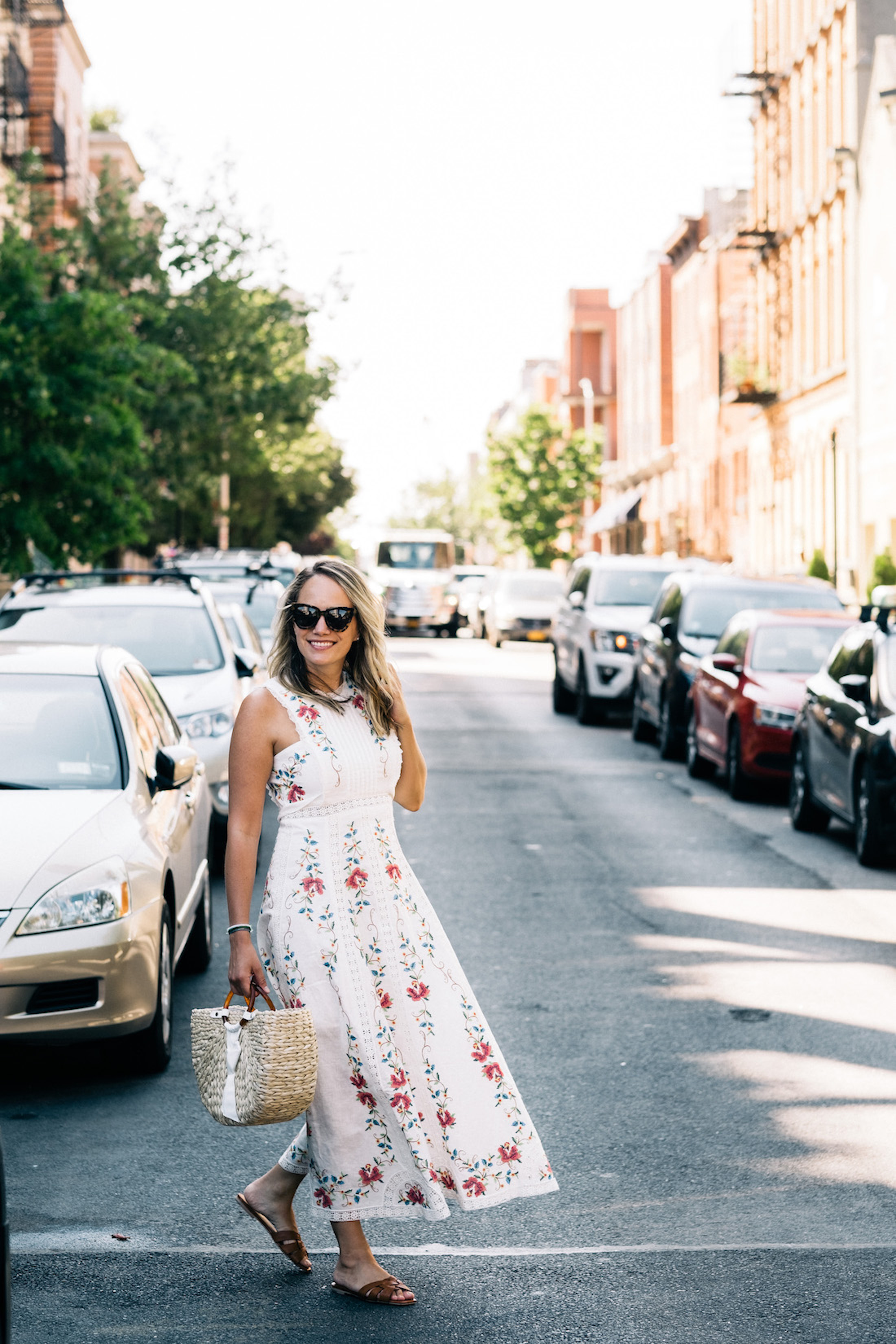 my favorite embroidered dresses 5