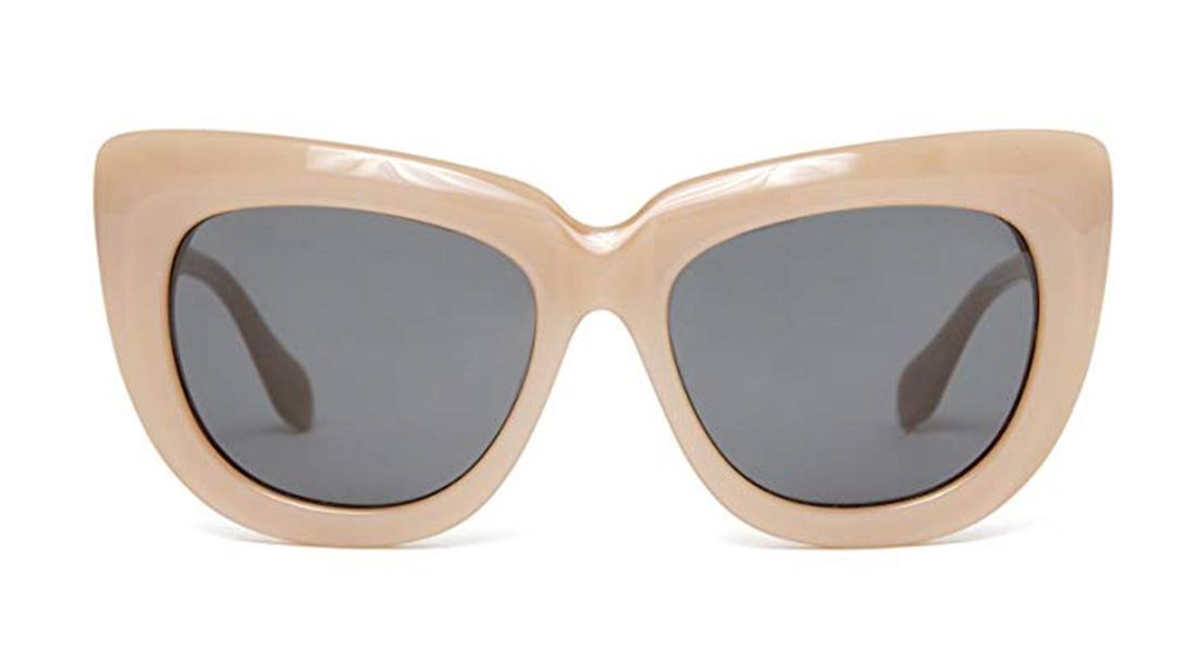 Sonix Coco Sunglasses