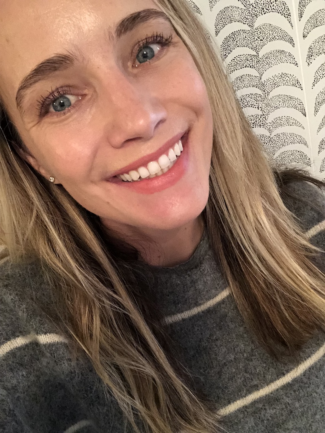 Nars Climax Mascara Review After Photos