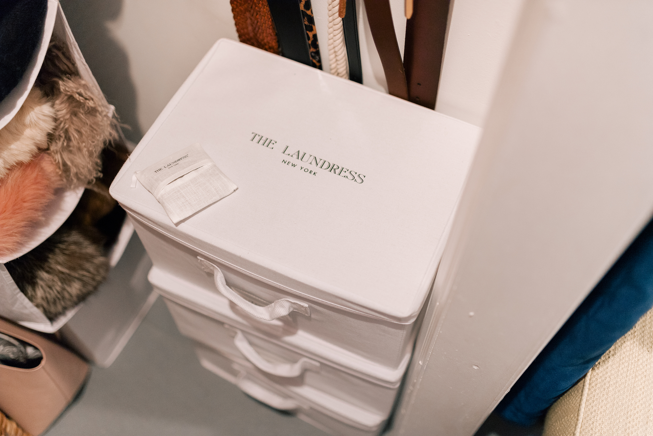 The Laundress New York