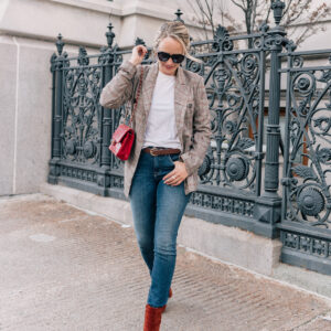 A Few Favorite Pieces for Fall / Friday Musings.