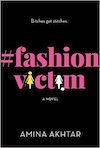 #FashionVictim,