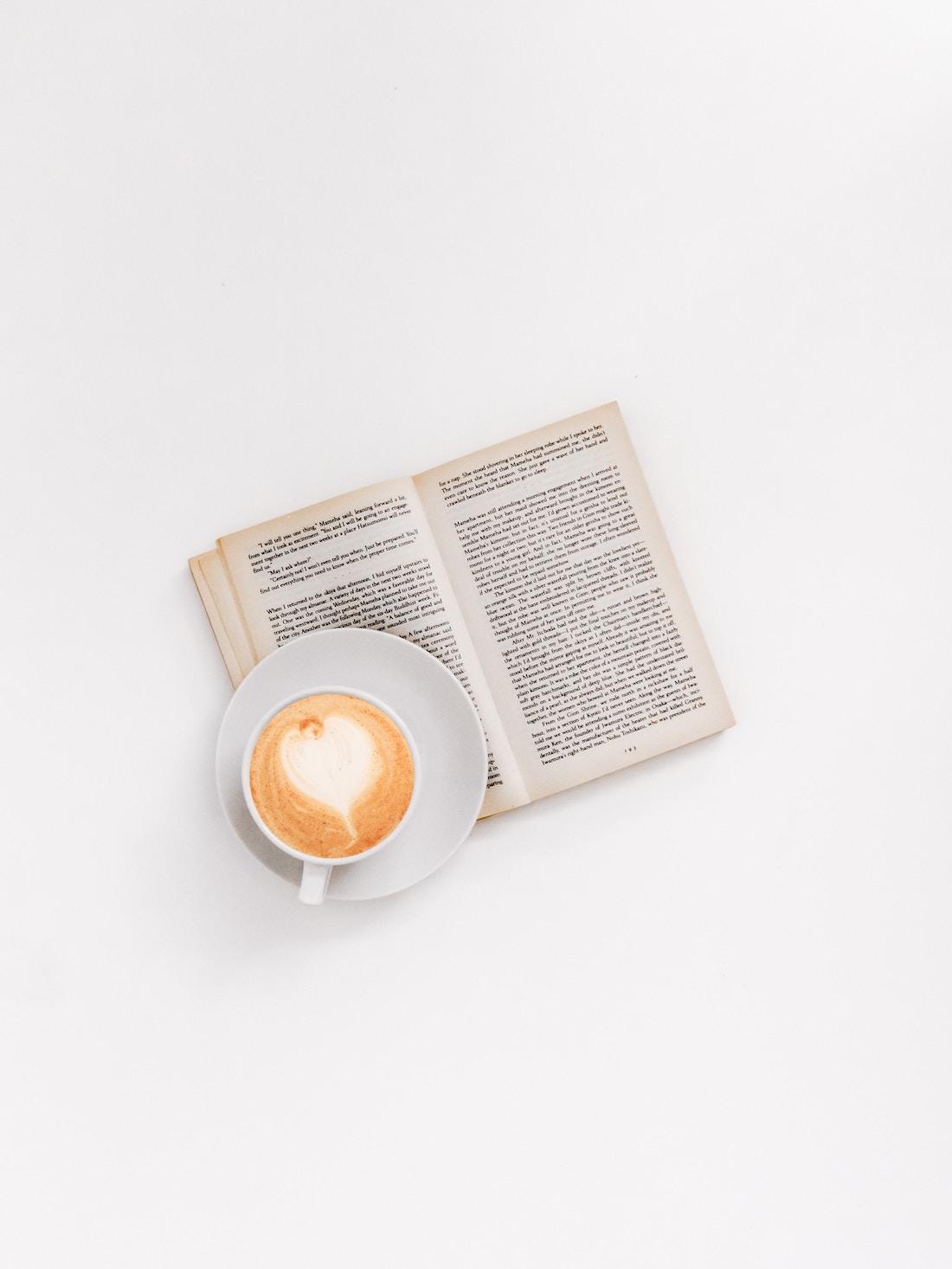 Weekend Reading   1.5.19