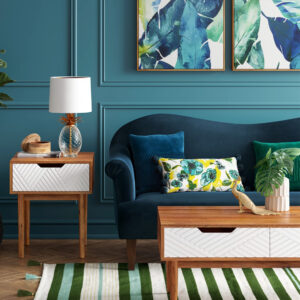 10 Fab Target Finds to Brighten Up a Cold Day.