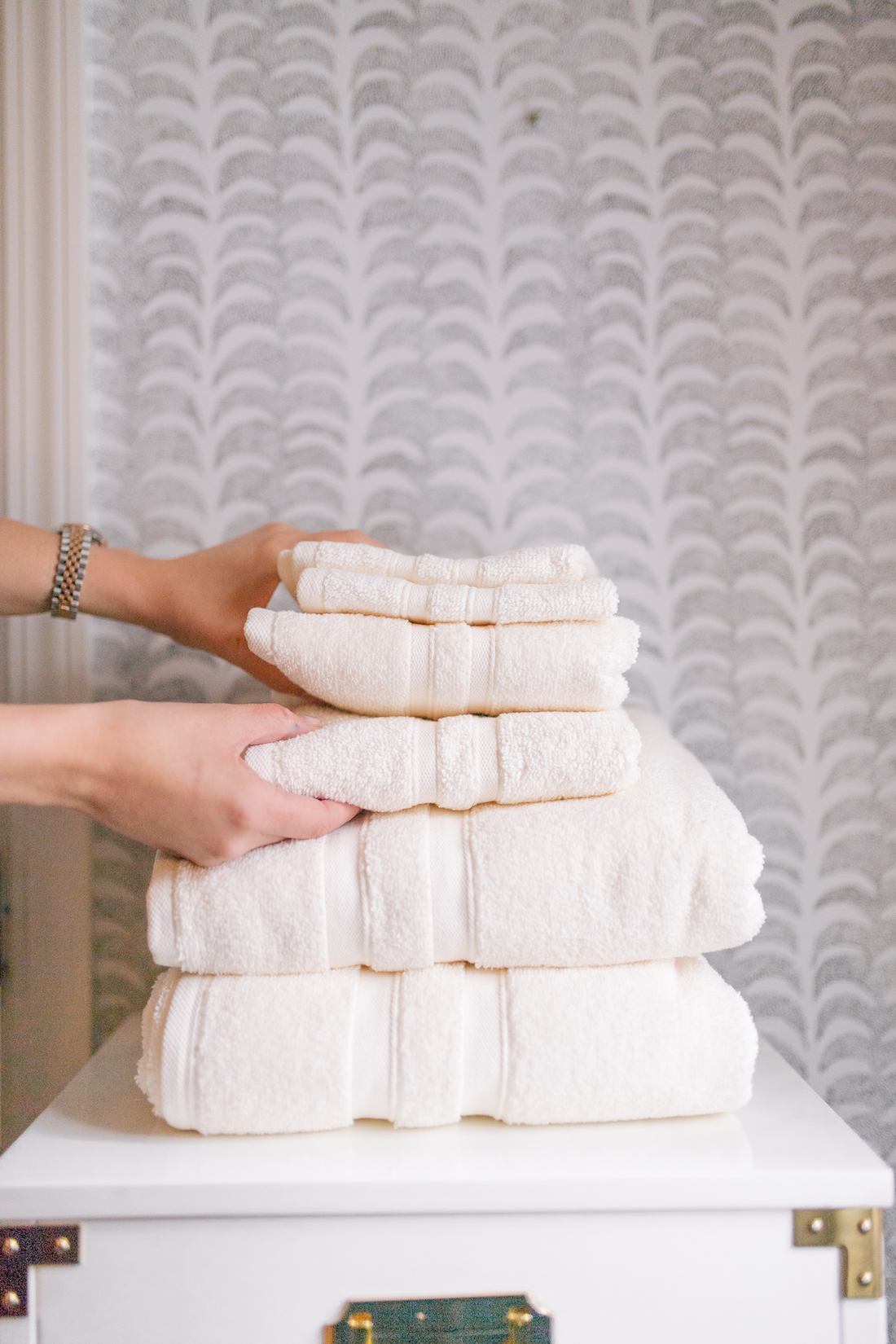 Wamsutta® Ultra Soft MICRO COTTON® Bath Towel