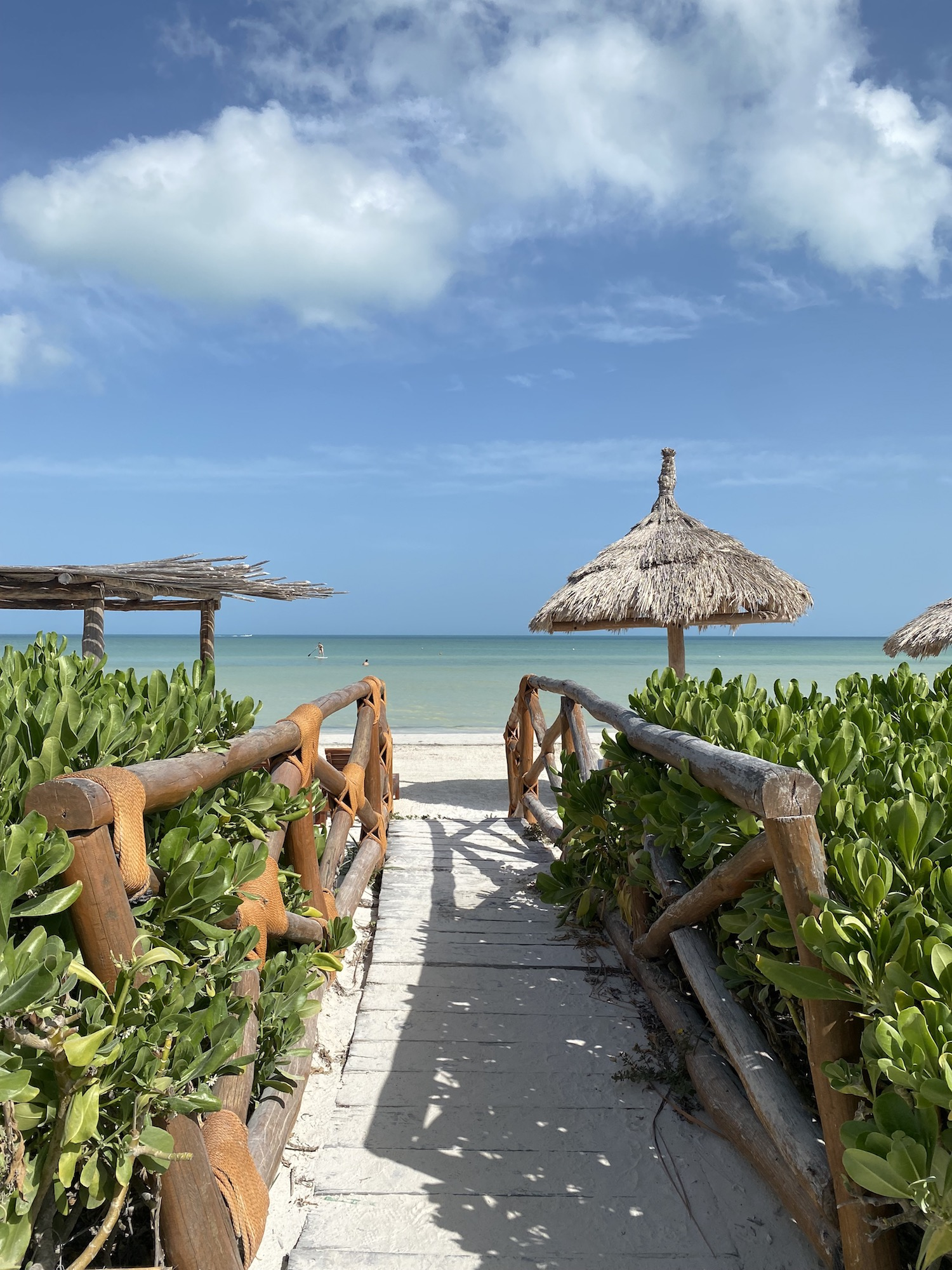 Things to do in Holbox