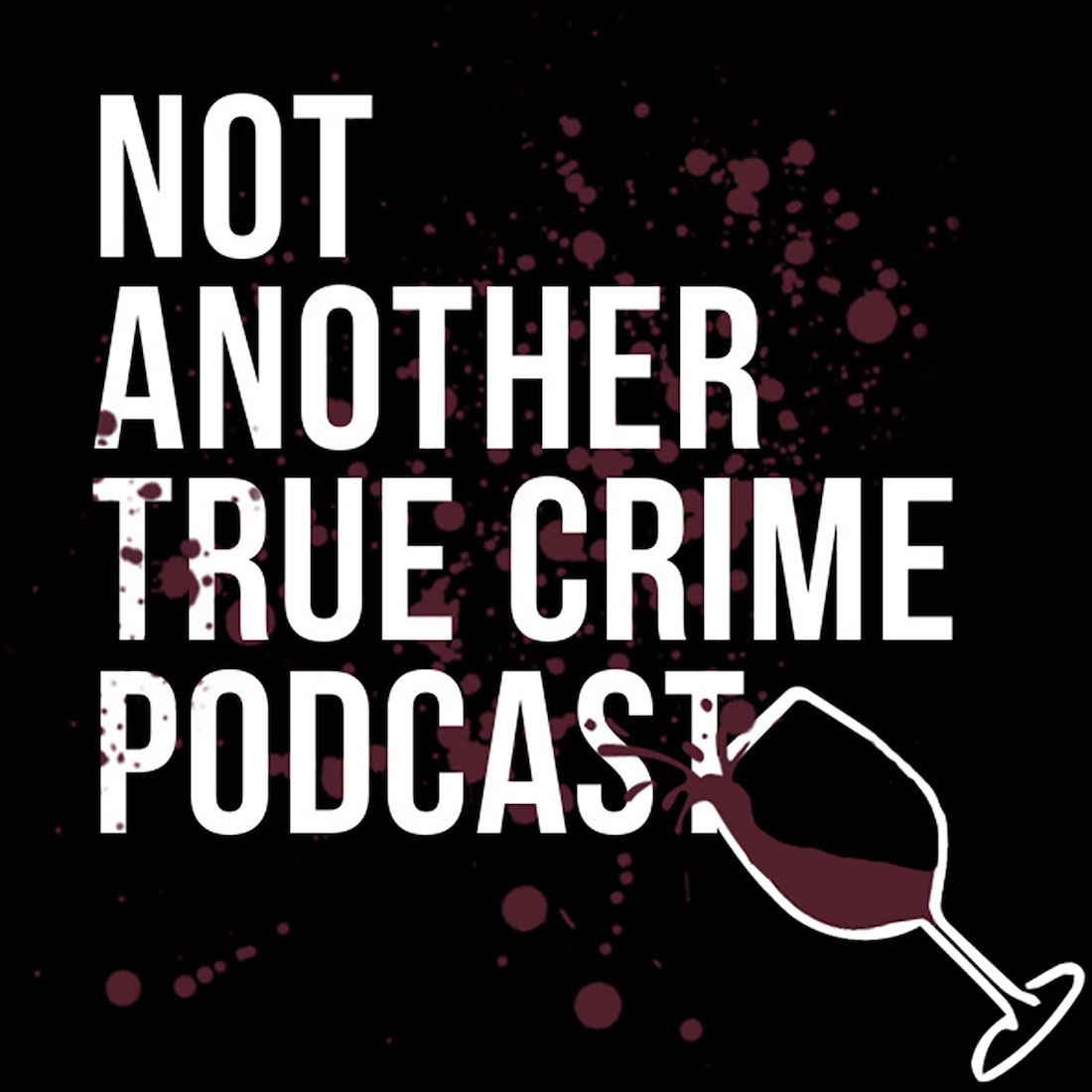 not another true crime podcast betches casey balsham