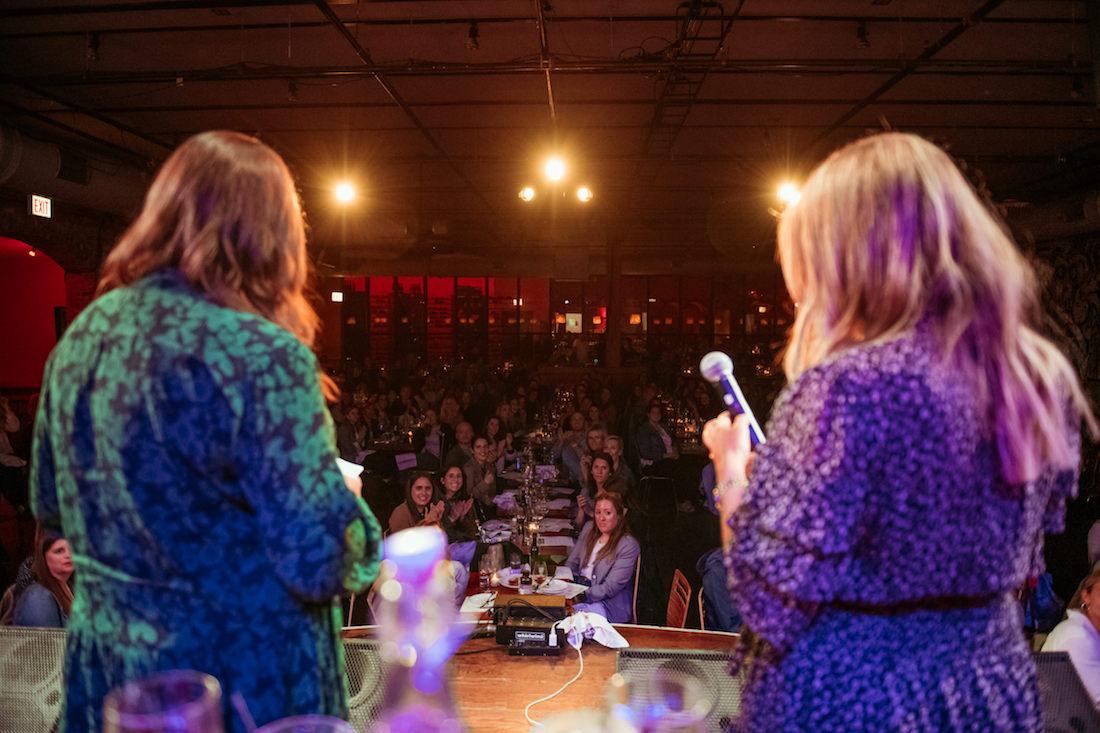 Chicago Live Show