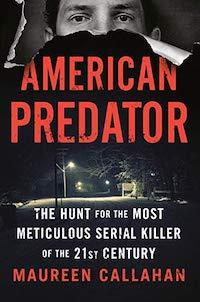 American Predator, The Testaments, and more