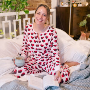 The Best Loungewear (to give… or keep!)