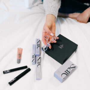 Saie Beauty Review.