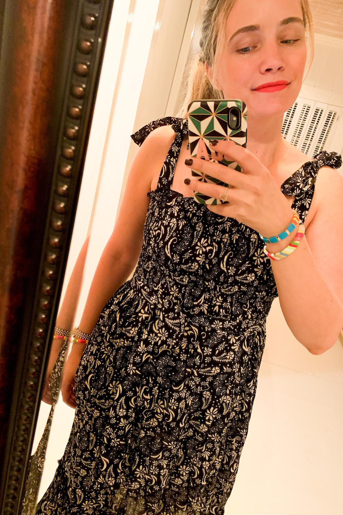 CoolChange Dress