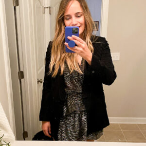 What I Wore: 12.28 – 1.3.