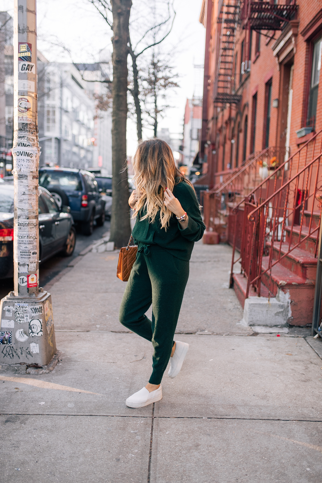 The Best Tips for Taking Care of Your Cashmere