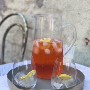 Your Favorite Summer Cocktails!