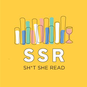 SSR Podcast
