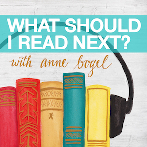 The Eight Best Book Podcasts