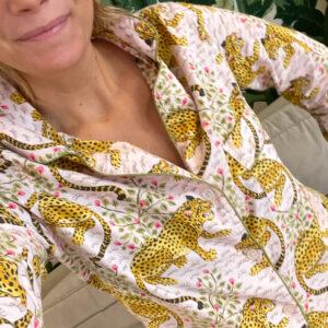 My Favorite Pajama Brands!