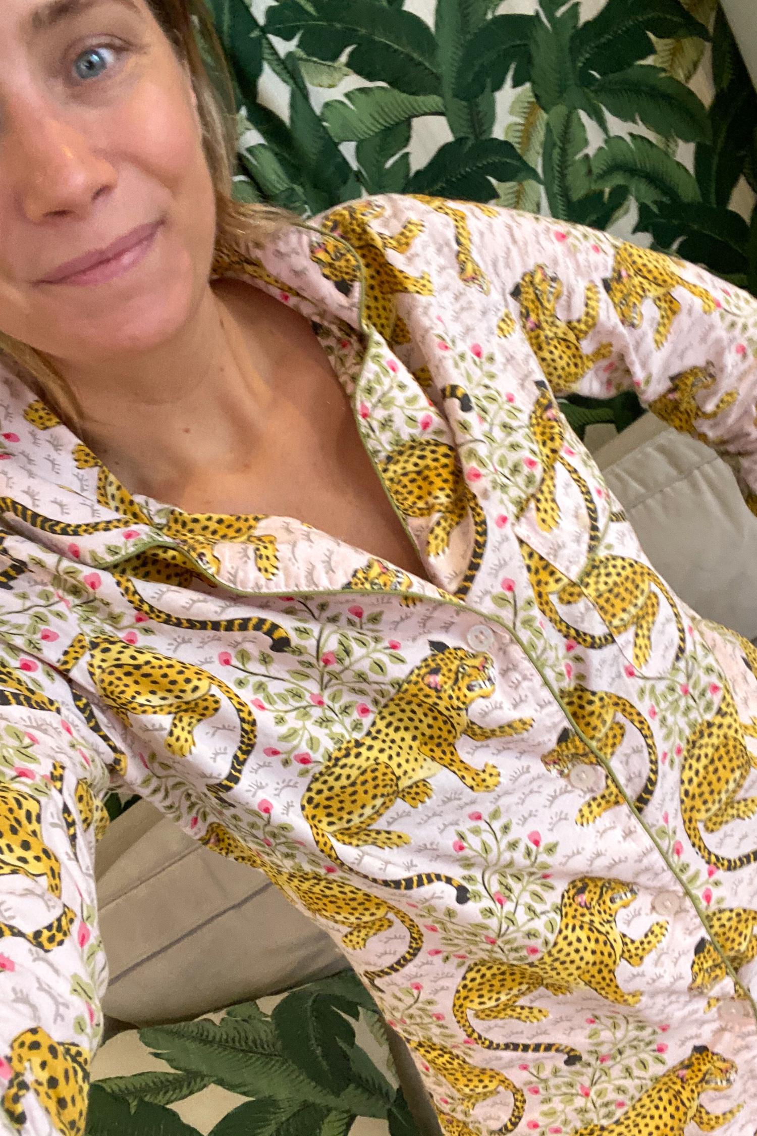 My Favorite Pajama Brands
