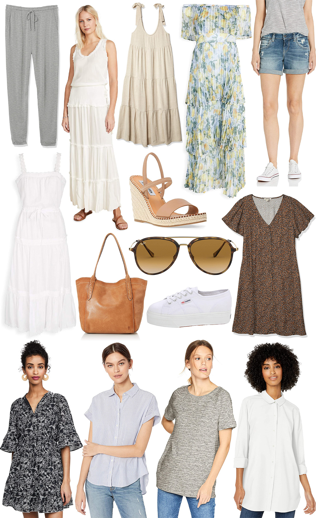 Amazon Fashion's Big Style Sale