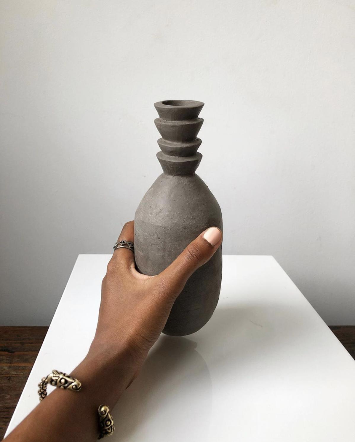 Nur Ceramics