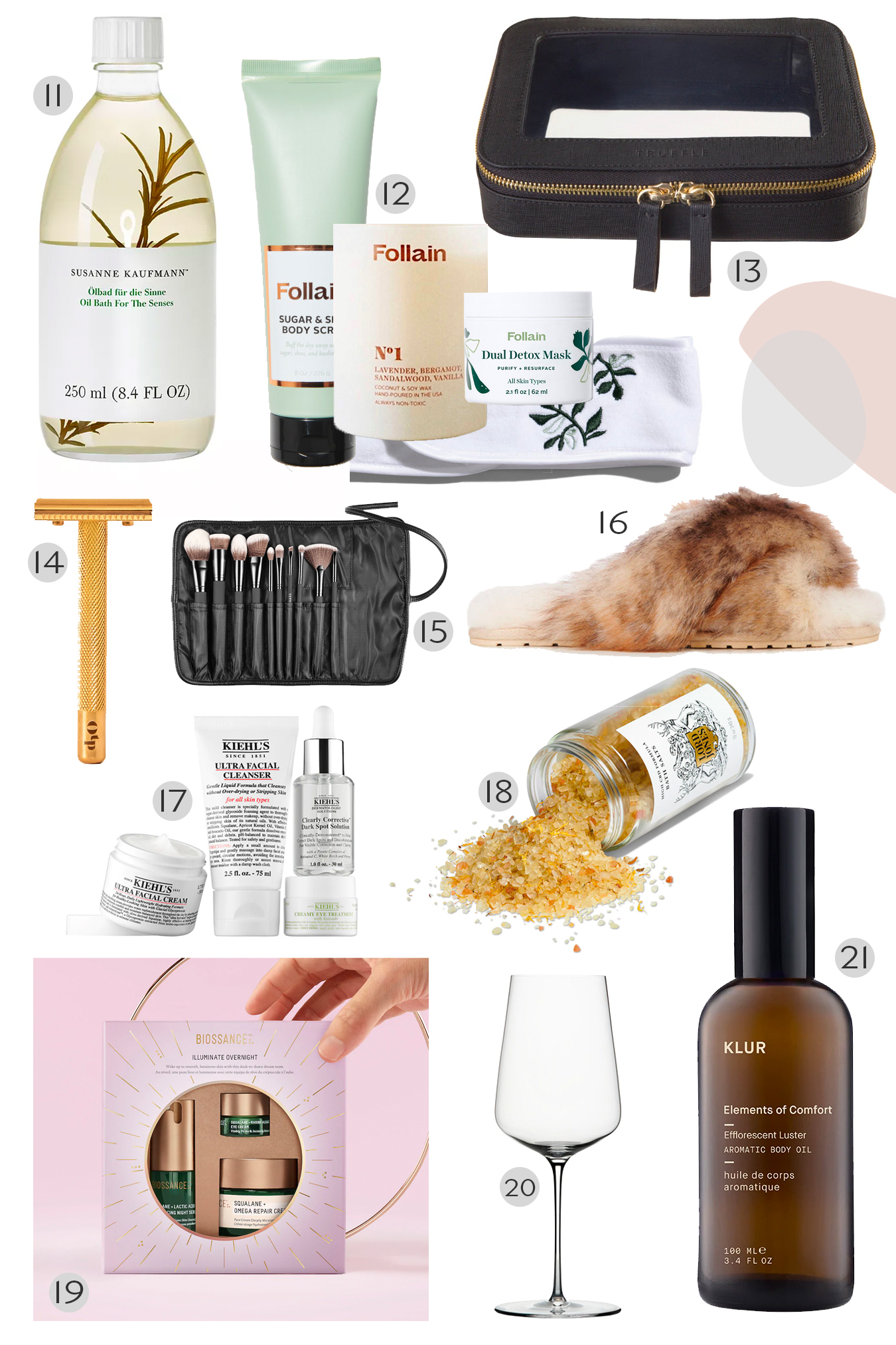 The Best Gifts Under $100