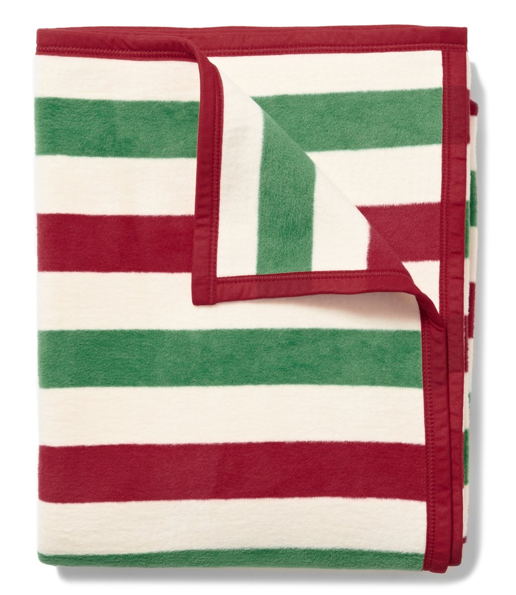 Chappywrap Holiday Blankets