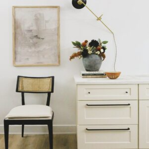 7 Places to Buy Affordable Art.
