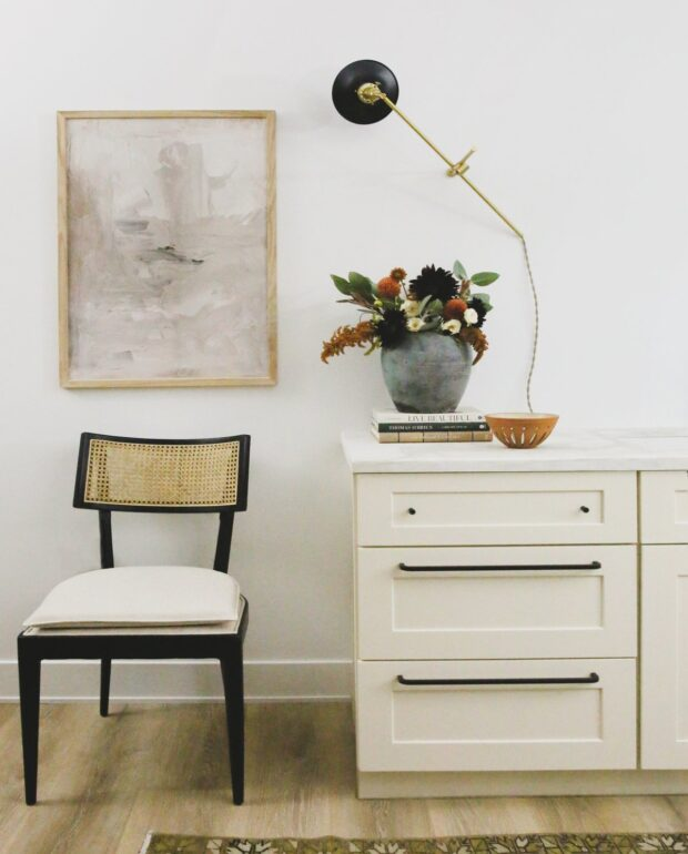 7 Places to Buy Affordable Art
