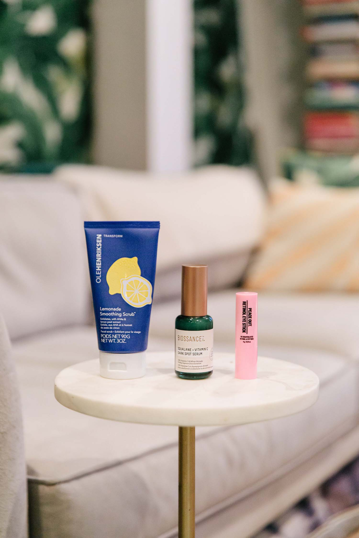 My 3 Favorite Skincare Launches of 2021