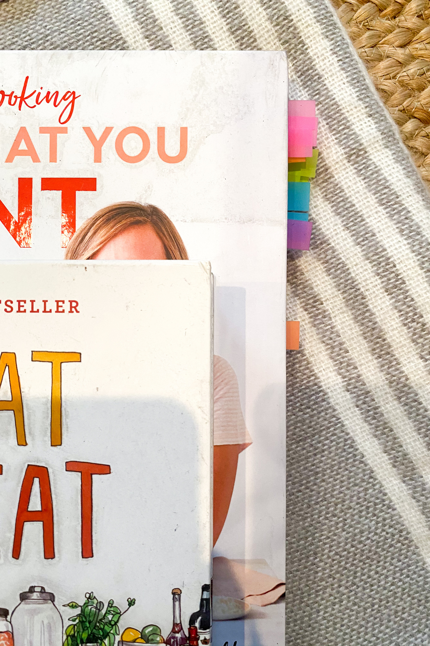 best cookbook 2021