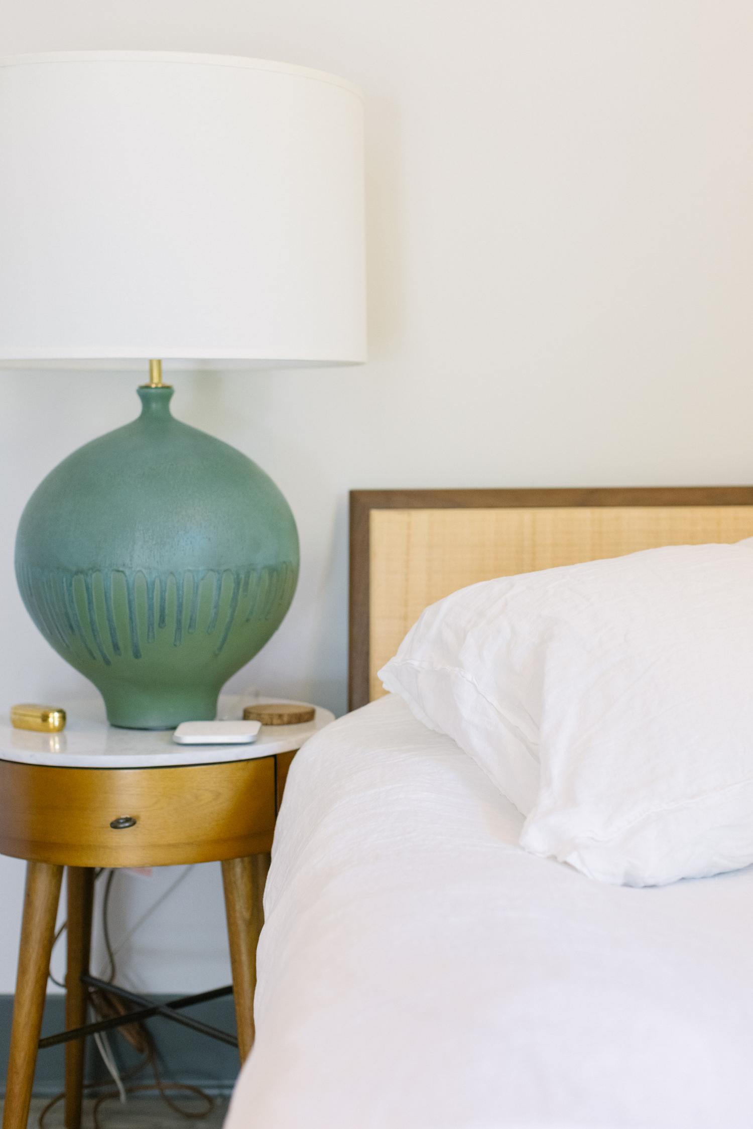 where to buy linen bedding