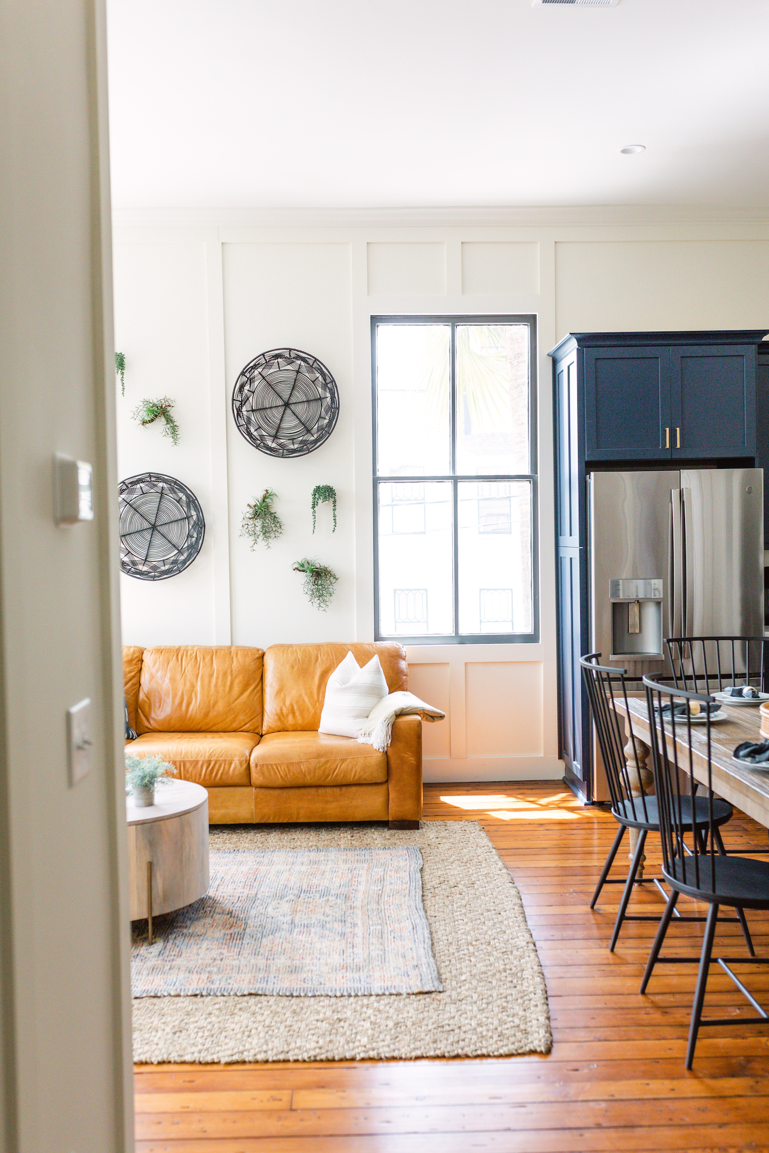 apartment review by the stripe