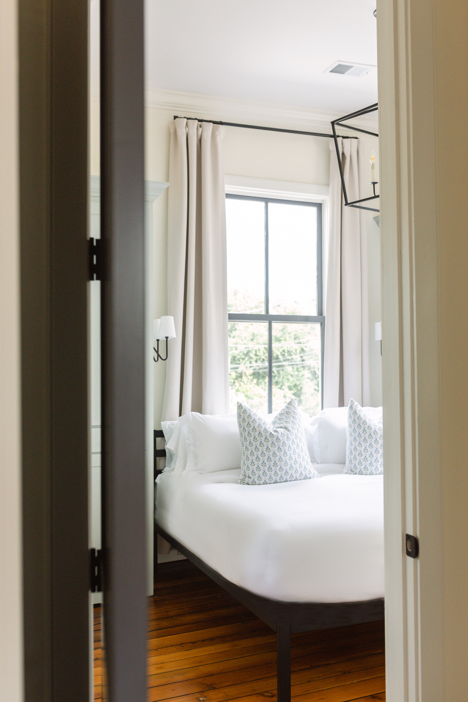 My Stay at Guesthouse Charleston