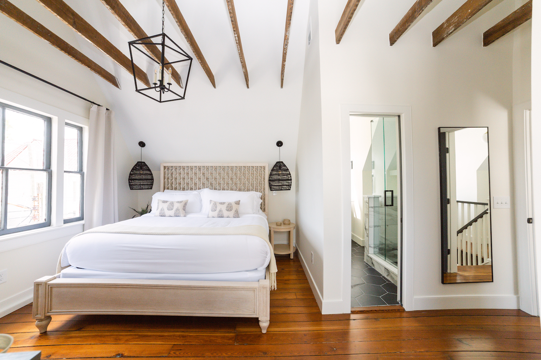 Charleston apartments for rent