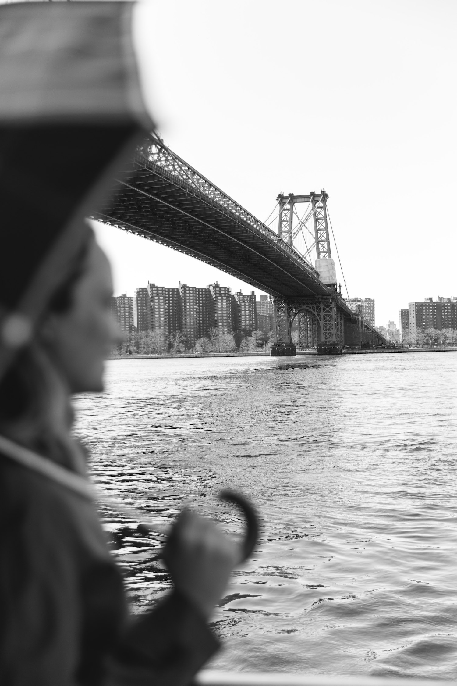 Life Lately | leaving New York